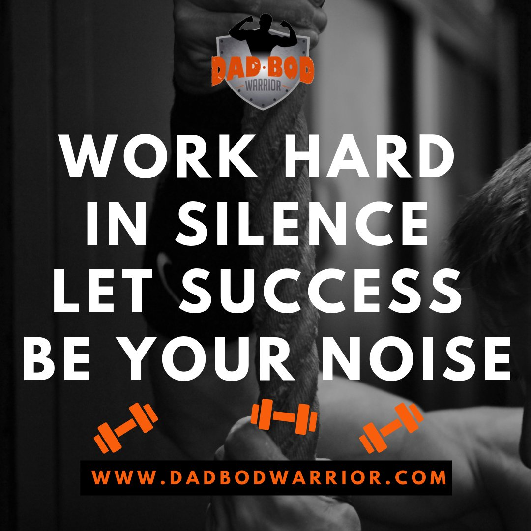 Dads - eyes are on you. Set the example. Do the work. Walk the talk. Let your hunger push you to do more and get more until it makes you become the best at what you do! Bring it on!   #buildmuscles #healthiswealth #dumbellworkout #pushday #workoutlife #quote #life #crossfit<br>http://pic.twitter.com/FcSSMcqg3D