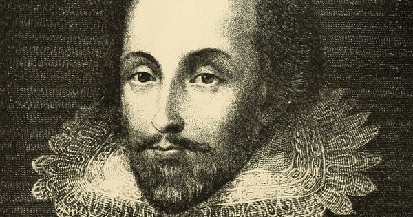How to rewire your broken behavioral patterns –Shakespeare's advice on acquiring better habits https://t.co/hRNeuYzcb6