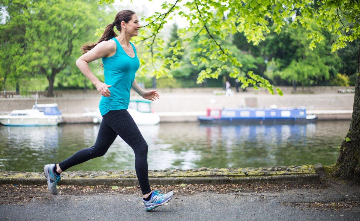 Because I love to run. Photo @LilyNorthPhotos for @BrasilfitUK #mondayrunday #fitnessover45 #loverunning #classicmodel #fitnessshoot #bestager pic.twitter.com/SpkrPxZawY