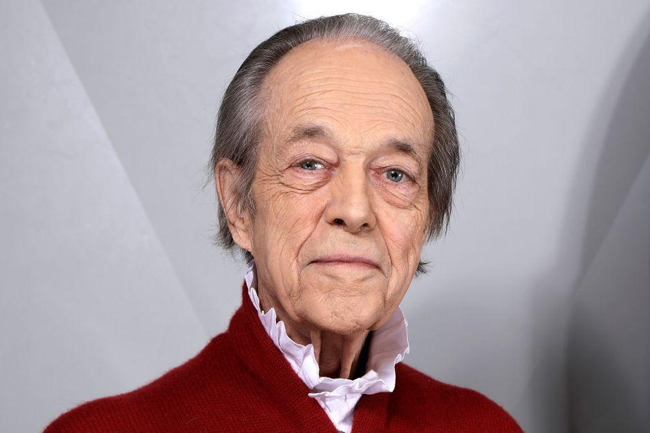 Le comte de Paris, Henri d'Orléans, est décédé https://t.co/FJj8oQCaCw