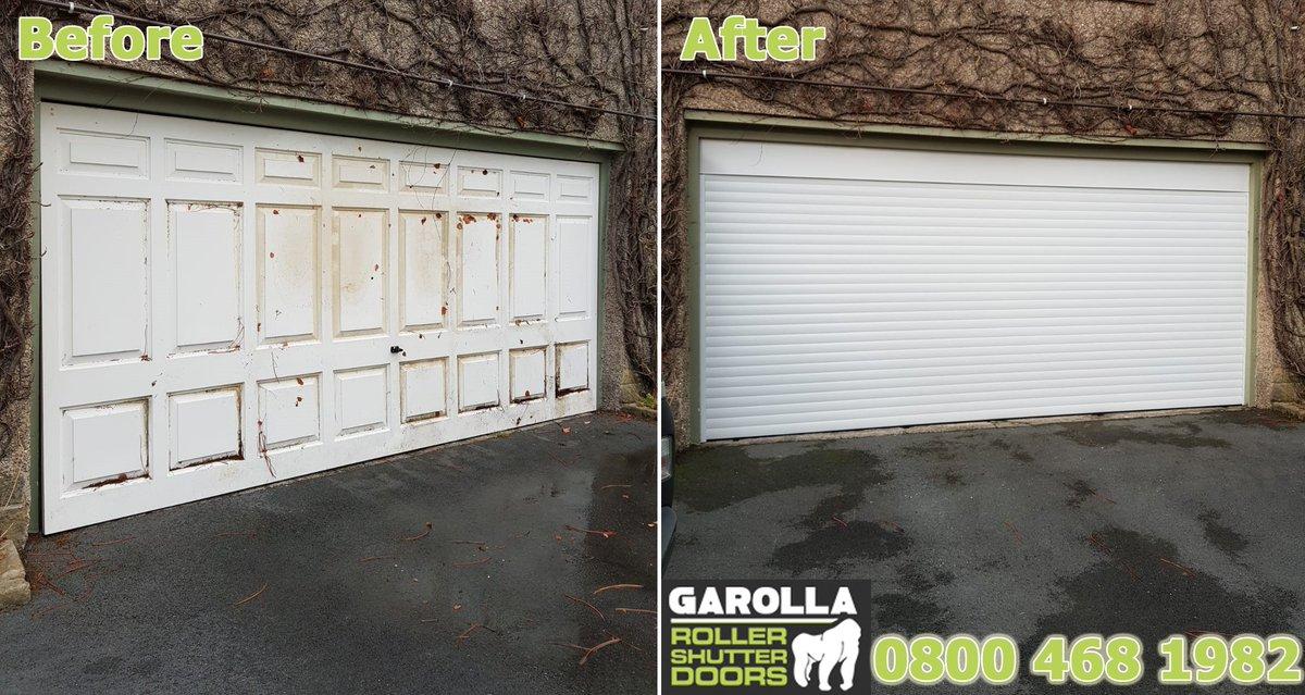 702cf823f ... to last! https://www.garolla.co.uk/blog/post/what-does-an-electric- garage-door-cost/ … #GarageDoorPrices #HomeImprovementpic.twitter .com/ucI3Evl6OZ