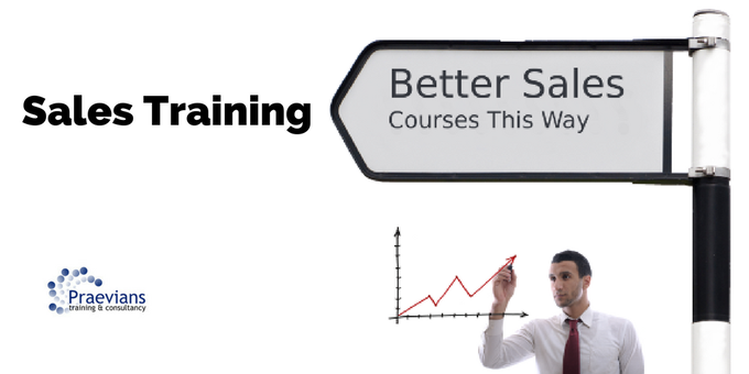 Need Sales Training? Check out our courses! #bizhour Photo