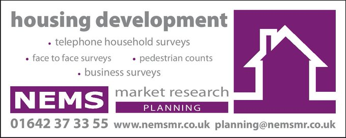 Use our expertise for your Housing Needs Studies #BizHour #Housing Photo