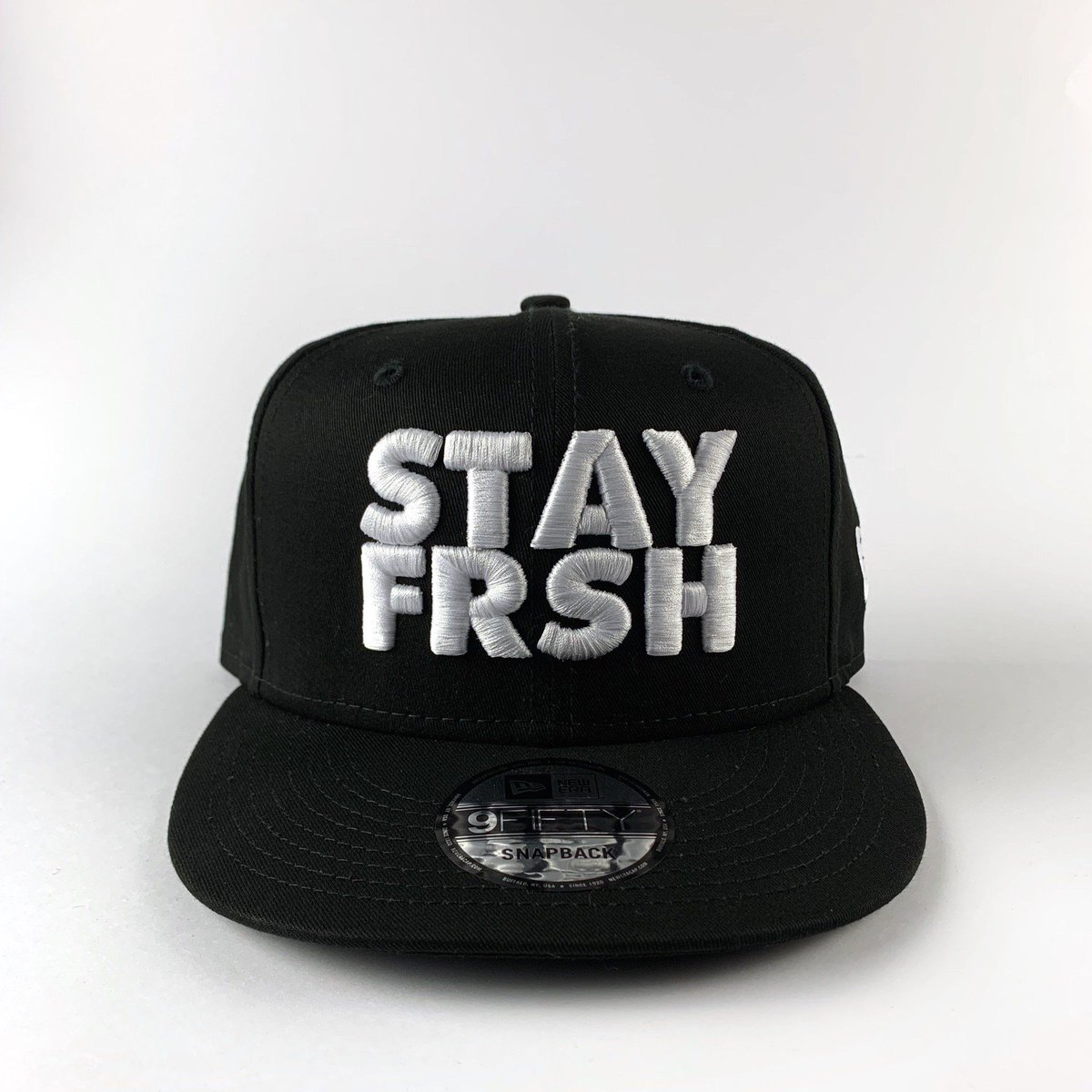 9fifty hashtag on Twitter 656be2e0722