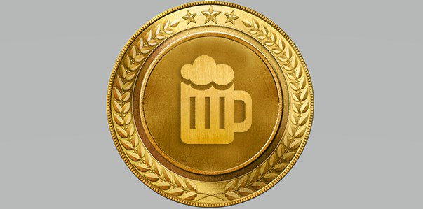 beer coin cryptocurrency