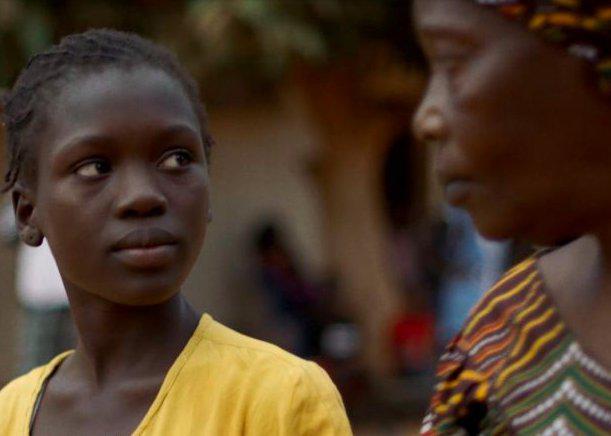 #RespectezNosRègles : la campagne d'une ONG pour briser le tabou menstruel https://limportante.fr/infos-sante/80/13102… @Terrafemina