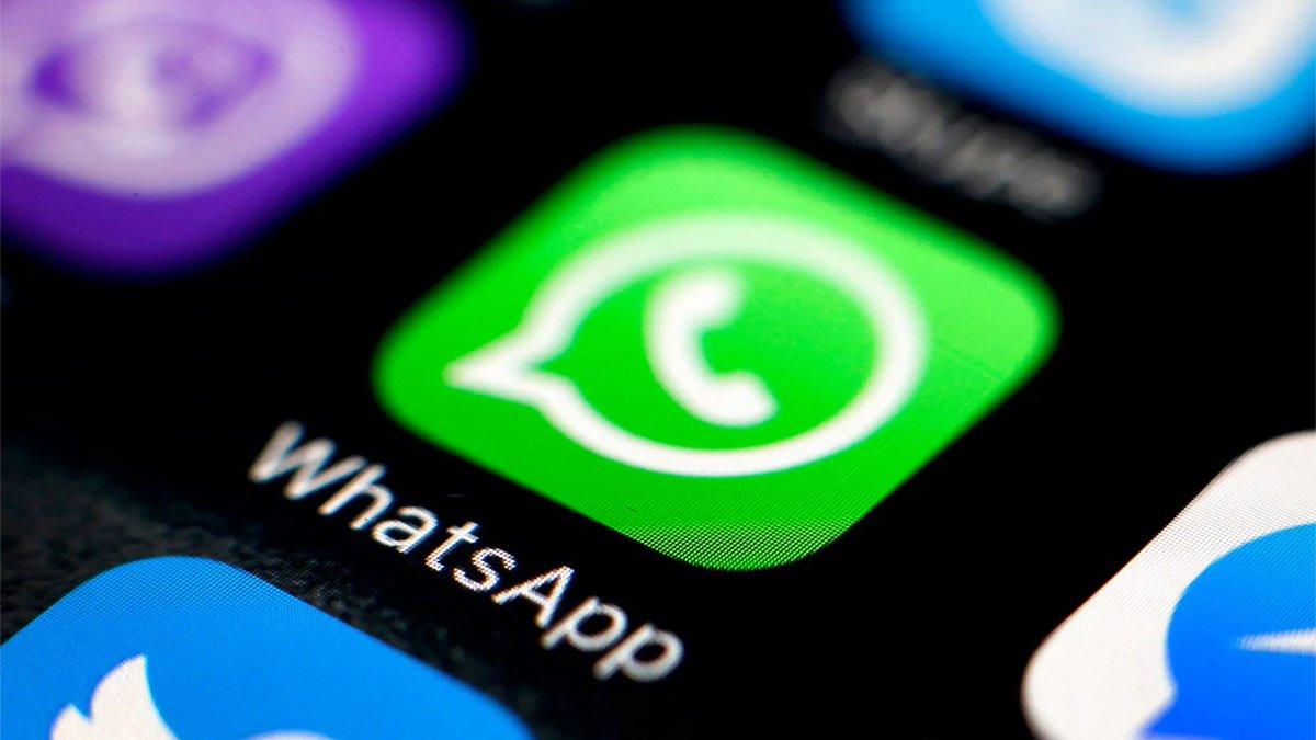 WhatsApp ограничит пересылку сообщений пятью контактами https://t.co/3AxJzlPNS9