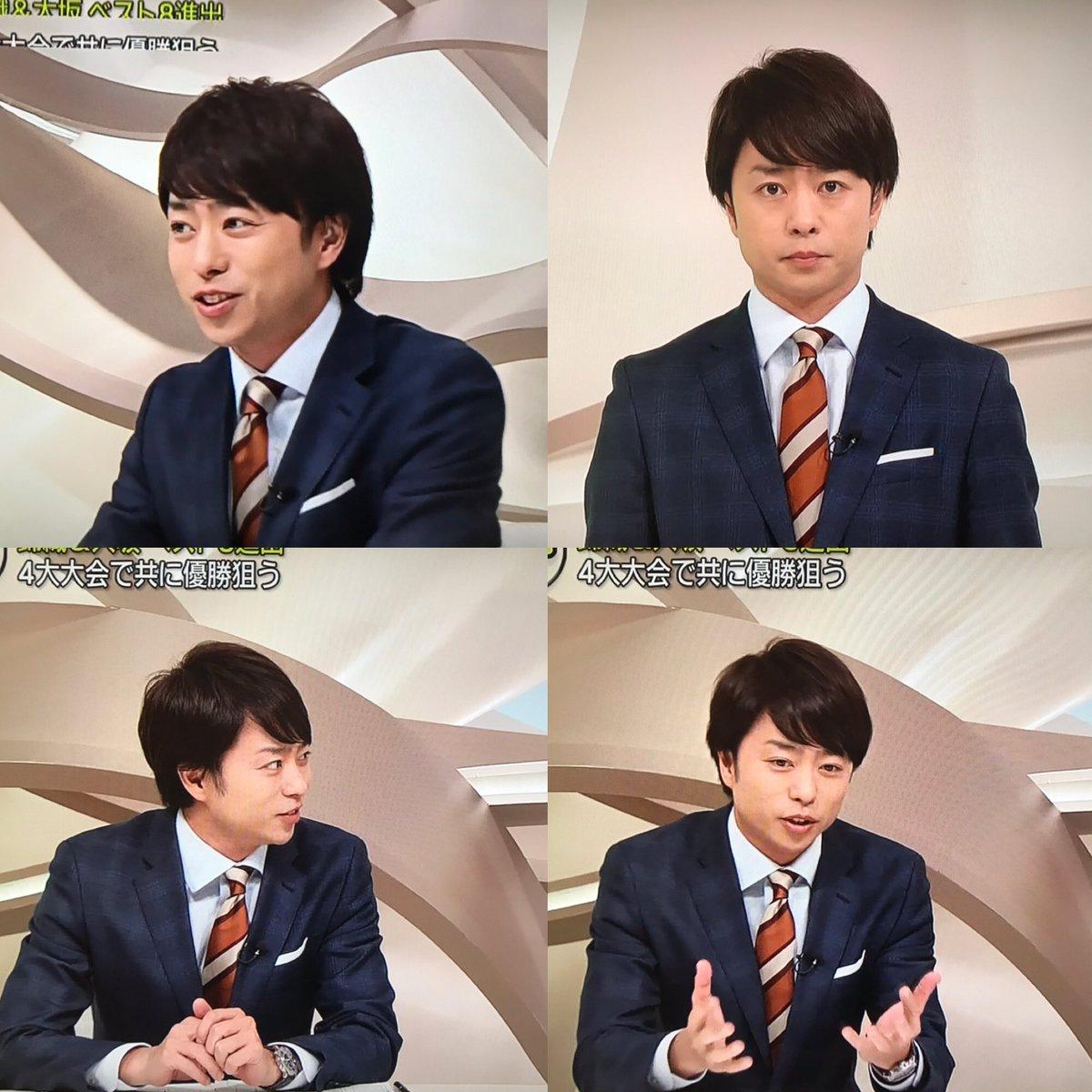 はる's photo on #newszero