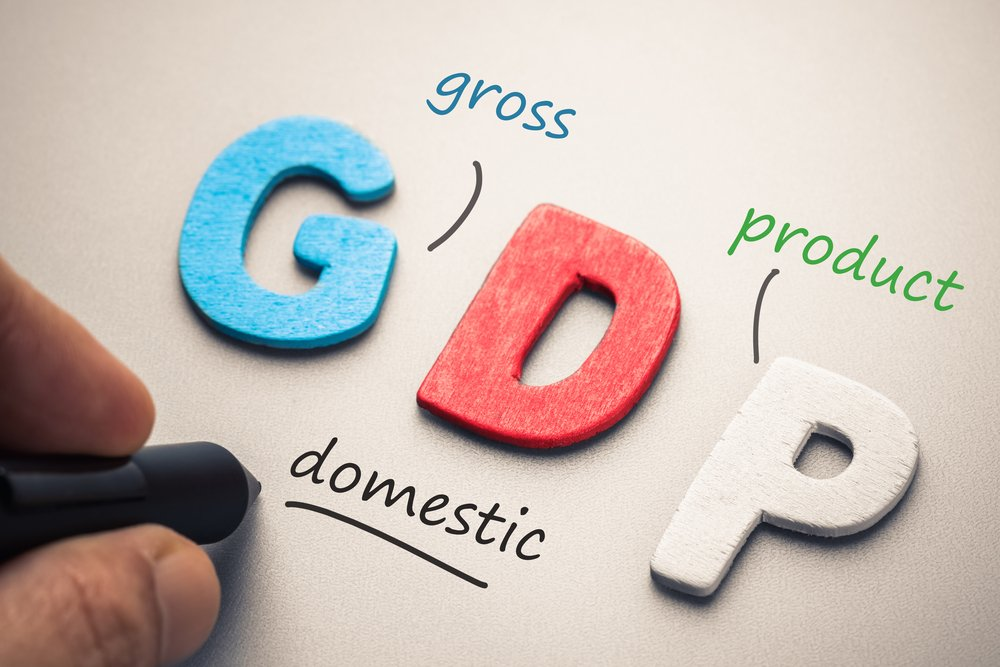 China's GDP slows down to 6.6% in 2018, the slowest pace of growth in nearly 3 decades. IMF expects growth to slowdown even further to 6.2% this year & calls it a 'key risk' to global growth | Details At 9 PM On India Business Hour  @ShereenBhan