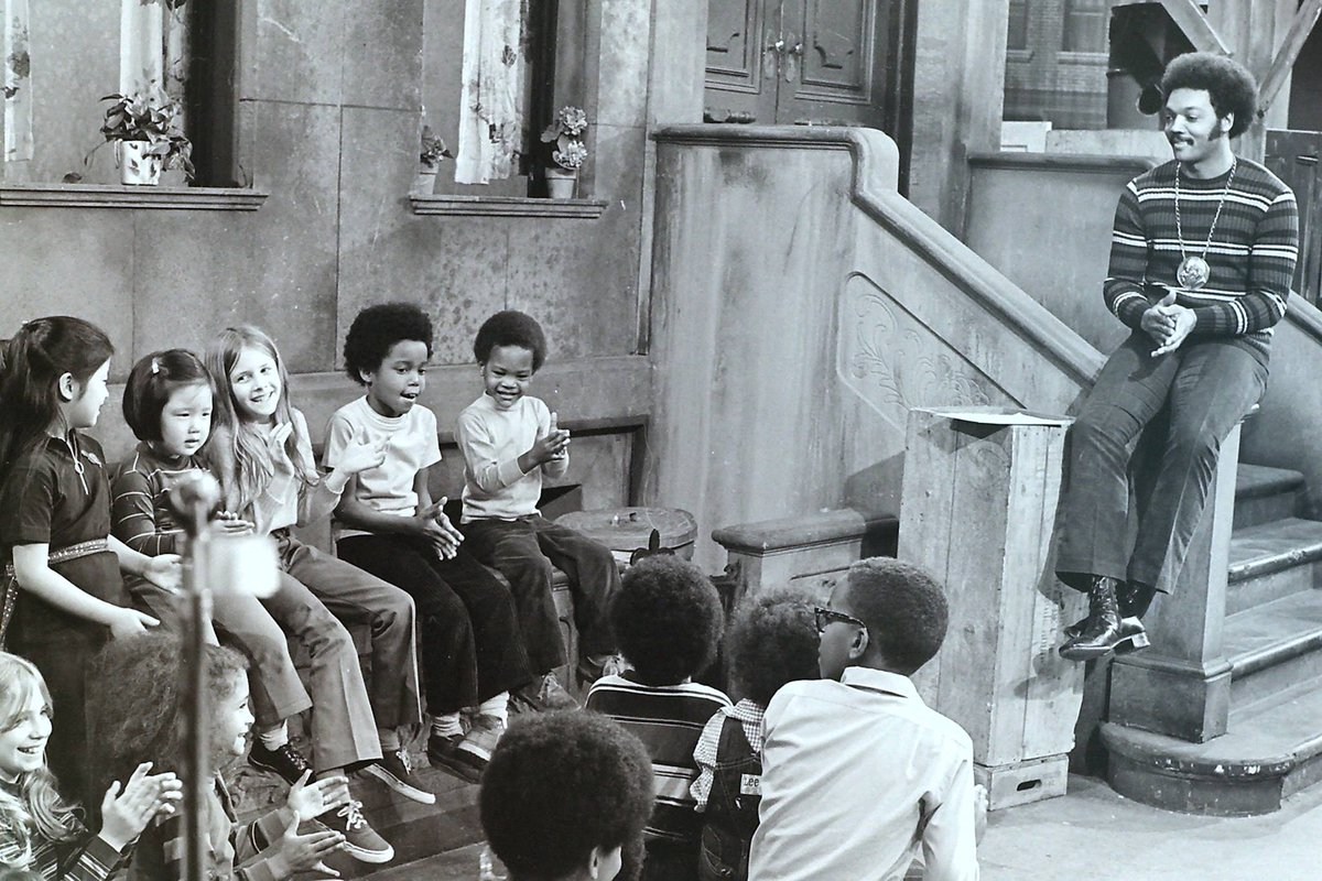 "Sesame Street on Twitter: ""Today we honor Martin Luther King Jr.'s ..."