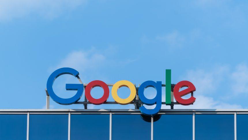 Die Datenschutzgrundverordnung zeigt erste Zähne: In Frankreich wurden 50-Millionen-Strafe gegen Google verhängt.  Wann folgen deutsche Behörden? #DSGVO  https://t.co/QLG9o0Ioei