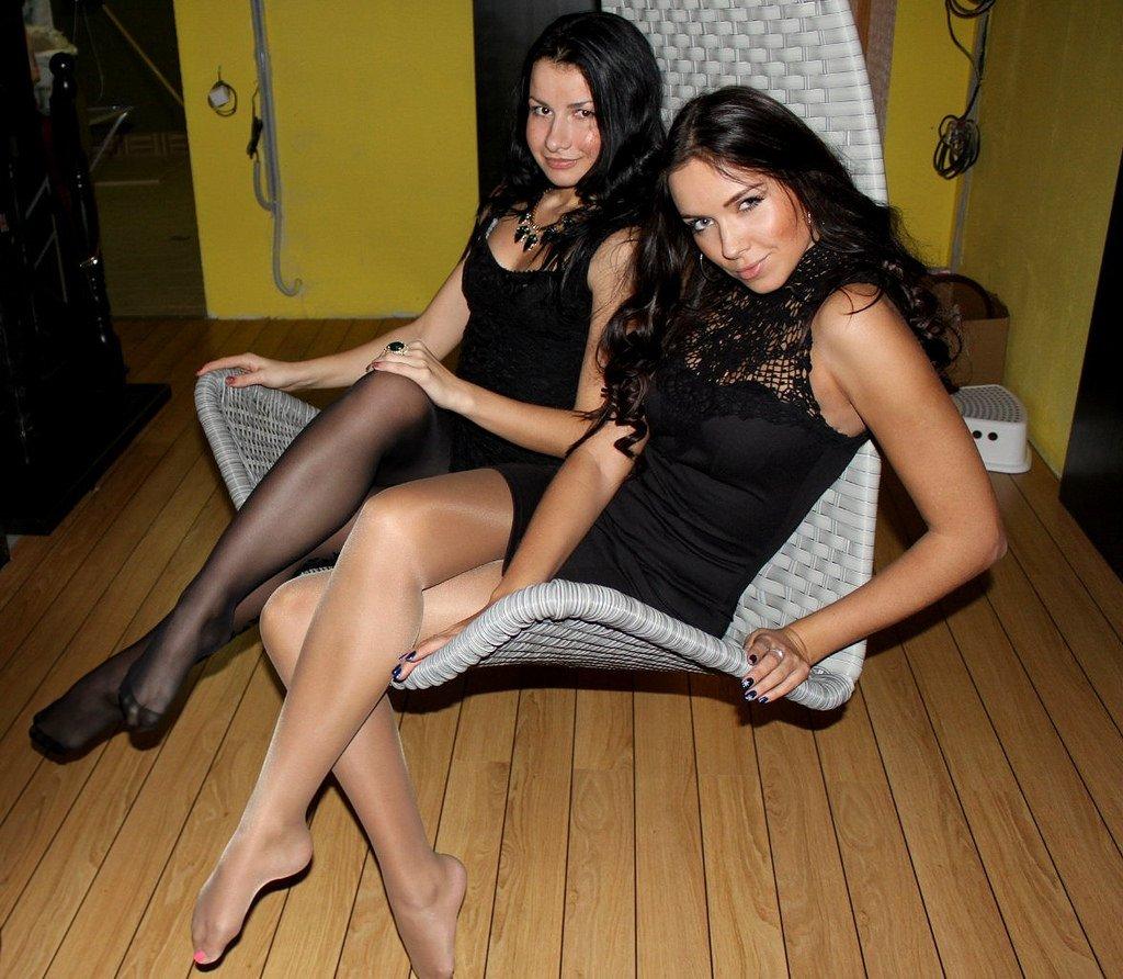 Порно красивых азиаток в колготках онлайн красоты