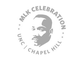Honor Dr. Martin Luther King Jr.'s legacy with us throughout #UNC's MLK Week of Celebration. Click to see a schedule of events from @UNCDiversity, @UNCStoneCenter and additional campus partners: https://t.co/pLDCv6LDdU https://t.co/cNhANAVe7O