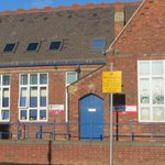 Image for the Tweet beginning: Delighted to have visited @heworthprimary