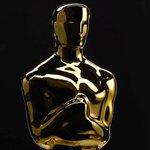 #Oscars2019 Twitter Photo