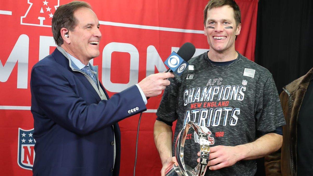 34d70539612c  Patriots players  best quotes after last night s win   http   bit.ly 2FFySUu pic.twitter.com ifqIB7zbw6