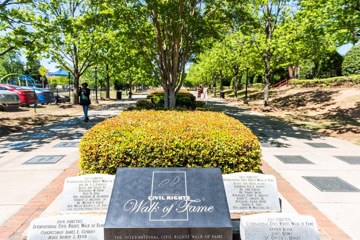 Happy Martin Luther King Jr. Day! #MLK #MLKJrDay