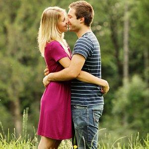 Speed Dating sur Internet gratuit