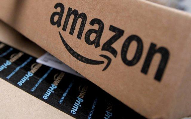 Amazon está pronta para vendas diretas no Brasil, diz BTG https://t.co/lAIAXM06f4 -via @EstadaoLink
