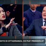 #QuartaRepubblica Twitter Photo