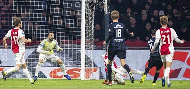 SoccerNews.nl's photo on #lamprou