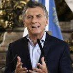 En la Argentina Twitter Photo