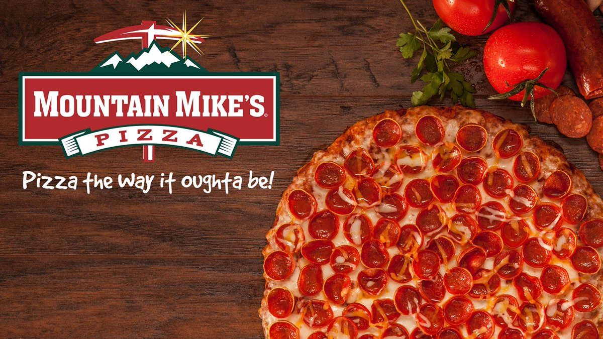 How to Use Mountain Mikes Pizza Coupons