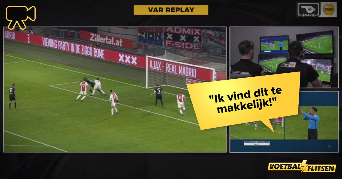 Voetbalflitsen's photo on #lamprou
