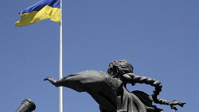 Украина стягивает силы противовоздушной обороны на границу с Россией https://t.co/KUEWZk6xzE