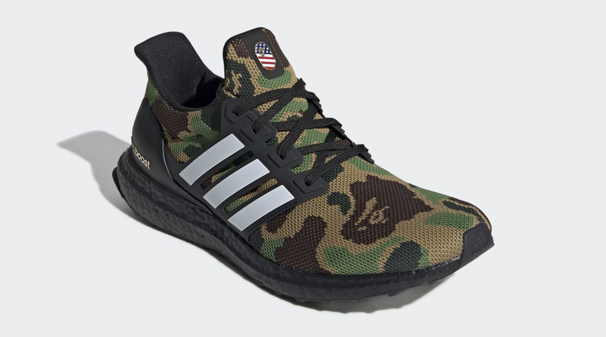 007d7af73 an official look at bape s new adidas ultra boost collab