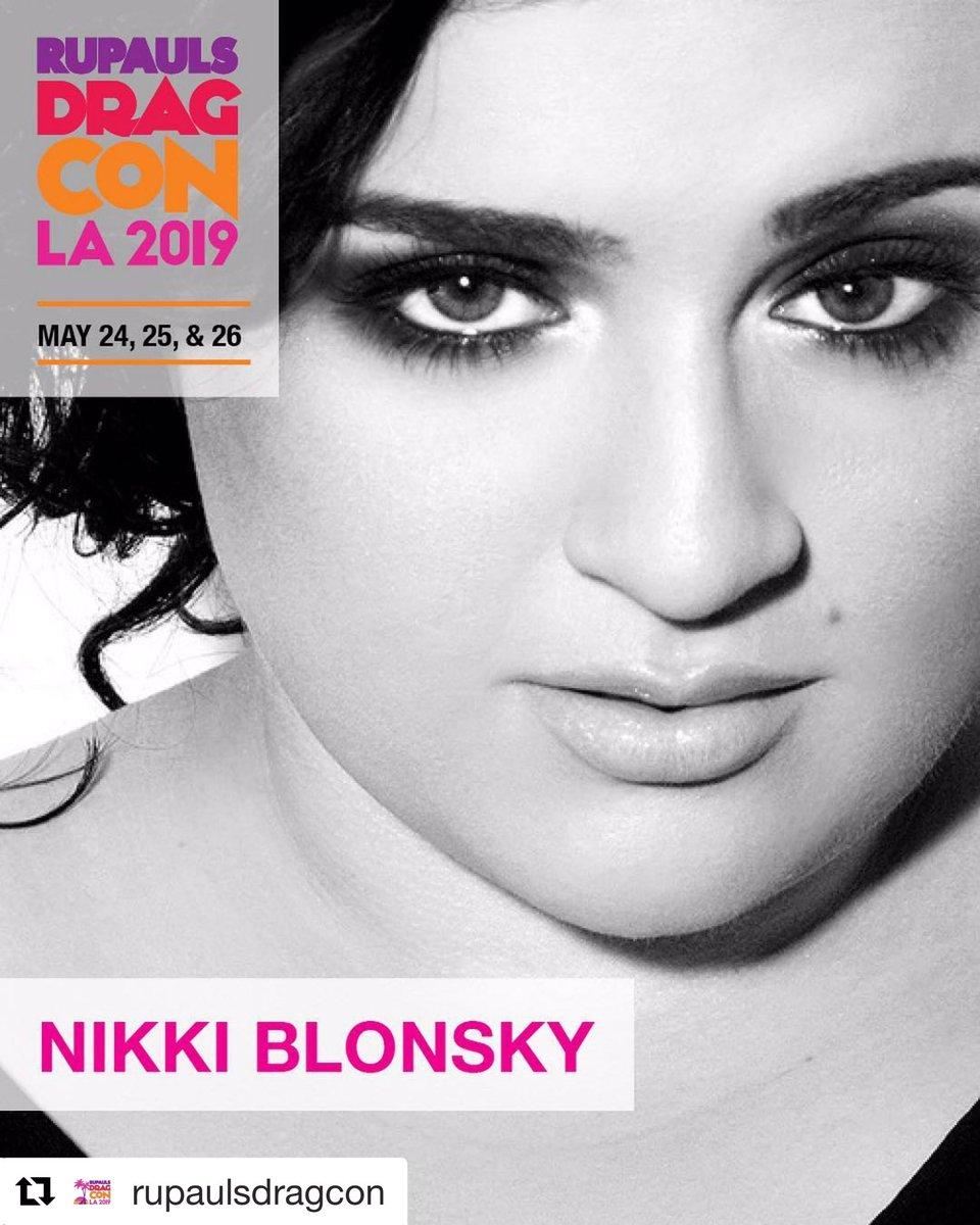 Nikki Blonsky Boyfriend 2020: Dating History & Exes ...