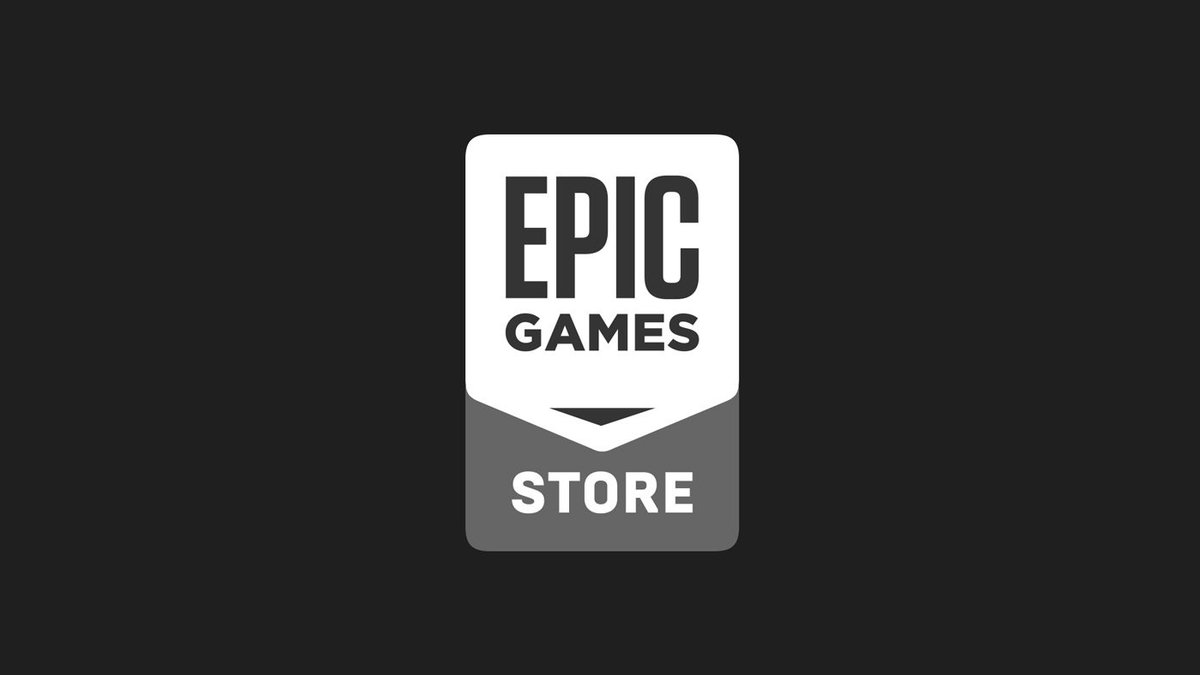 Influencer plans say a lot about Epic Games Store's vision of itself https://t.co/ipo6qOb1N6