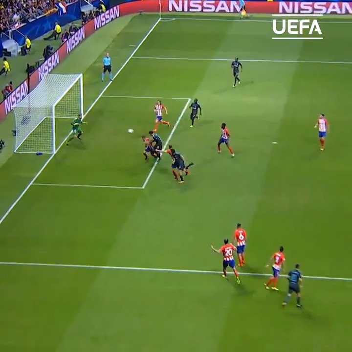 @ChampionsLeague morata needed  https://t.co/FlTqwEfKdC