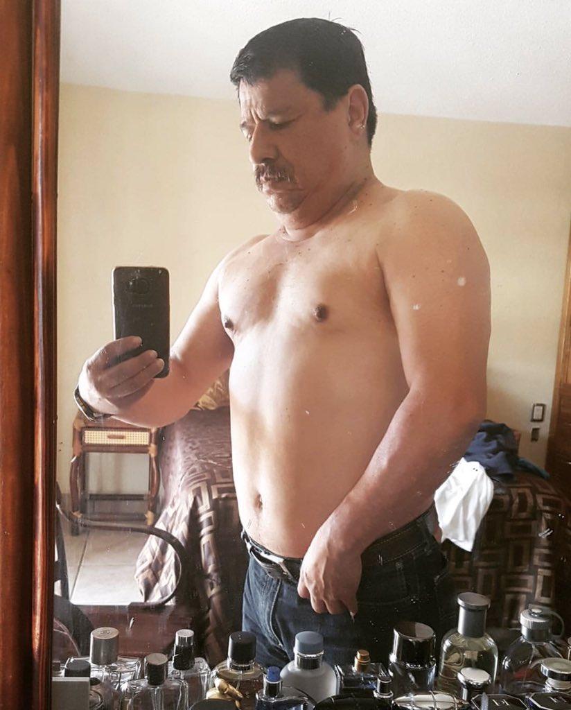 maduros gay argentinos mamadaa