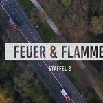 #feuerundflamme Twitter Photo