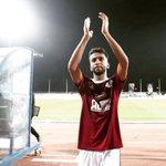 يزيد البكر Twitter Photo