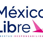 #MexicoLibre Twitter Photo