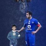 #محمد_الشلهوب Twitter Photo