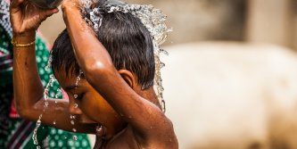 We are so thrilled for our partner, @onedrop, on its recognition by @CharityCanada as a Top 10 Impact Charity of 2018. They have provided safe water access to more than one million people over the past 10 years. Keep it up! https://buff.ly/2DkbqcE