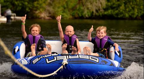 We're excited to announce our #summercamp #registration is now open and we already have over 50 Campers registered! Thumbs up to another great #summer ahead! Register here: https://www.ooch.org/camp/camp/camper-registration…