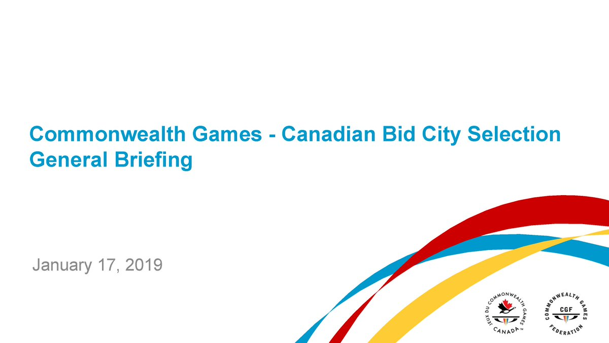 Commonwealth Games 2020.Commonwealth Games Canada On Twitter Recently Cgc Jcc