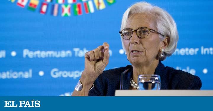 lauragarza's photo on El FMI