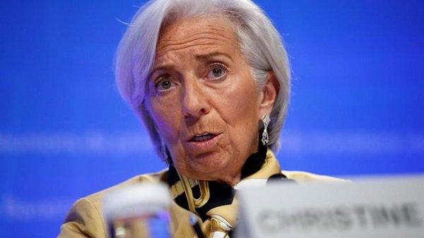 PANAMÁ INFORMA's photo on El FMI