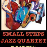 Image for the Tweet beginning: Calling all #Jazz fans! Small