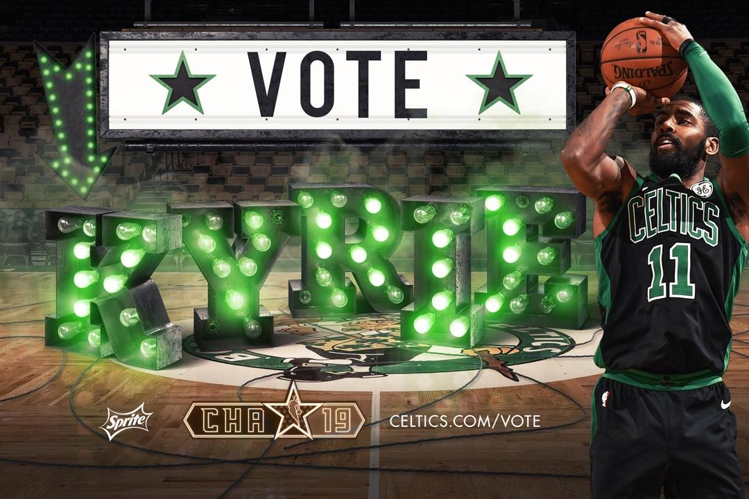It's the last day to get your #NBAAllStar votes in AND a 2-for-1 voting day 🌟  GET YOUR VOTES IN: 🗳 https://t.co/VCqXODSySs 🗳 https://t.co/Bgd4V3vDBI 🗳 https://t.co/U8LFVfd4bn