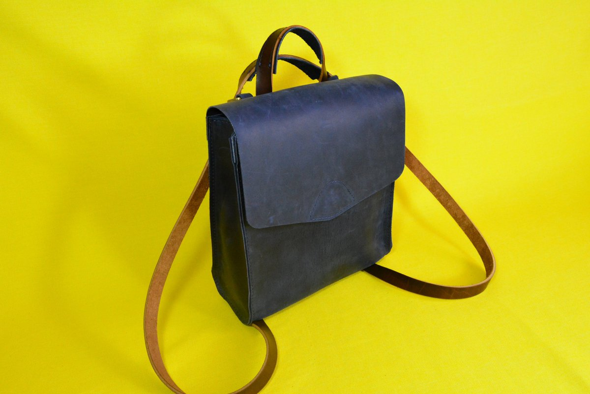 d5794959f4d4  fashionbackpack hashtag on Twitter