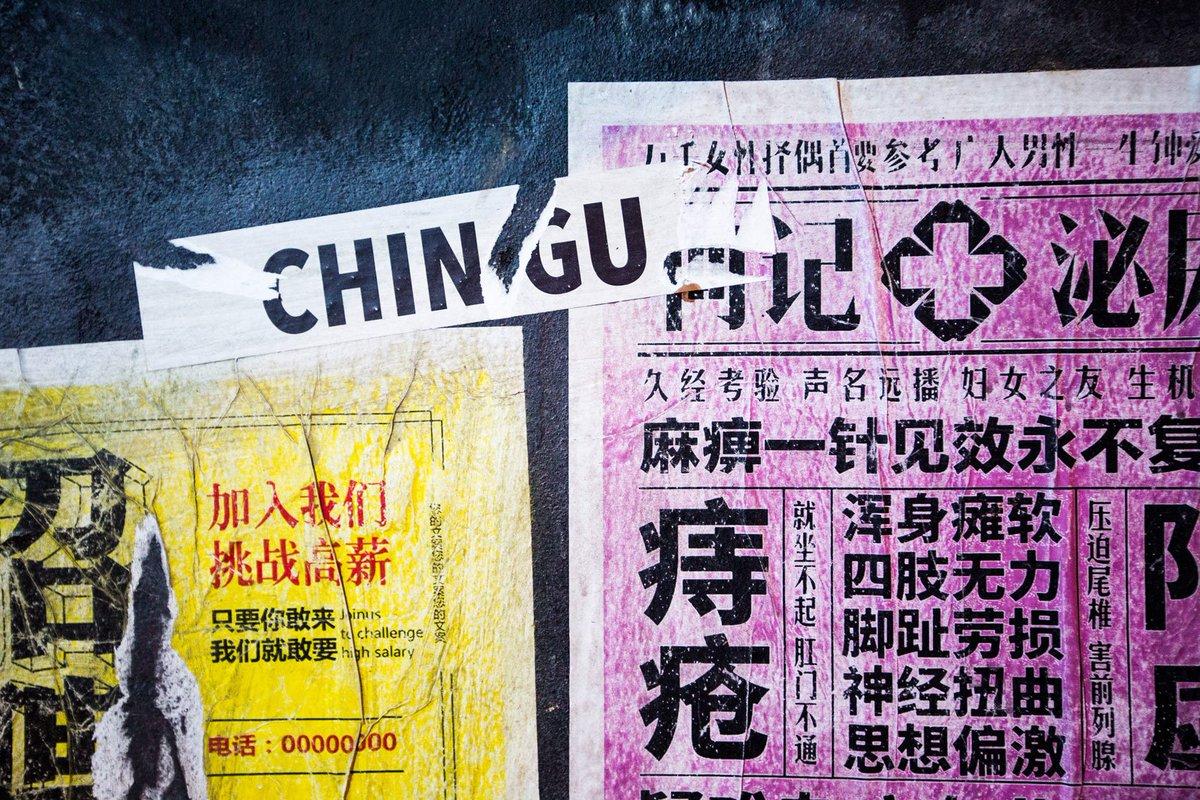 Resultado de imagen para chingu containers