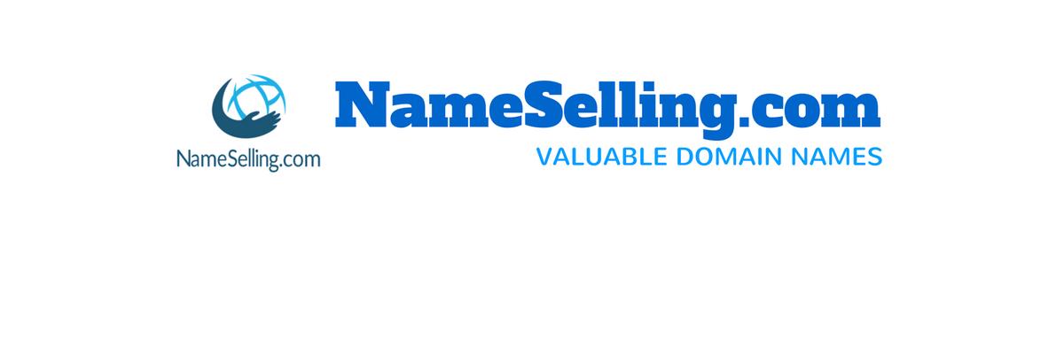 NameSelling.com