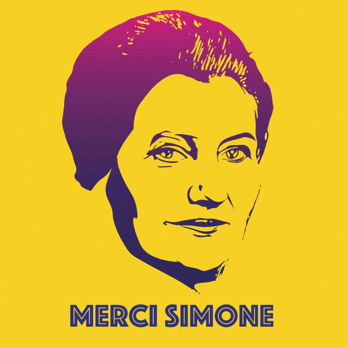 «Nous ne pouvons plus fermer les yeux sur les avortements qui, chaque année, mutilent les femmes de ce pays, qui bafouent nos lois et qui humilient ou traumatisent celles qui y ont recours.» Simone Veil, 1974 #IVG #MarchePourLaVie