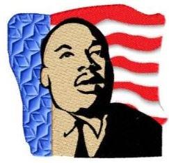 Happy #MLKDay  #DisruptAging